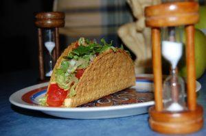 Meilleurs tacos à Annecy : c'est chez le Régal