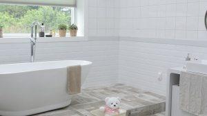 Ce qu'il faut savoir pour la rénovation de salle bain