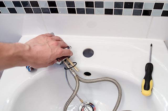 Quel plombier appeler pour ses problèmes de plomberie ?