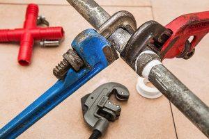 Quelle est la solution pour vos problèmes de plomberie ?